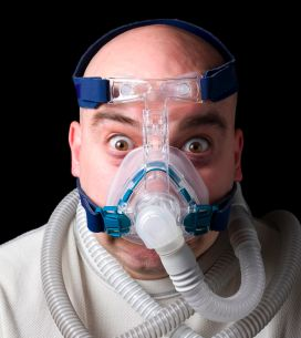 Cpap dating sites