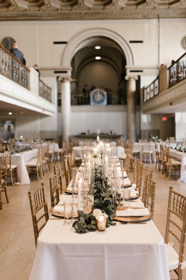 Vintage Michigan Wedding Venue 30 North Michigan Wedding Venues Wedding Venues Michigan Wedding