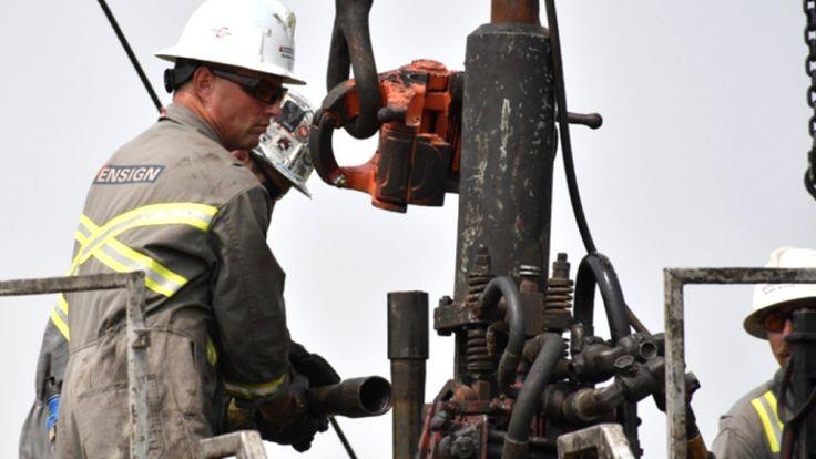 "Alberta energy regulator wants Supreme Court to review well abandonment ruling Sitemize ""Alberta energy regulator wants Supreme Court to review well abandonment ruling"" konusu eklenmiştir. Detaylar için ziyaret ediniz. http://www.xjs.us/alberta-energy-regulator-wants-supreme-court-to-review-well-abandonment-ruling.html"