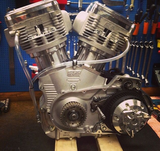A B A B E Ffb Df E Hd Sportster Engine on Harley Davidson Sportster Nightster