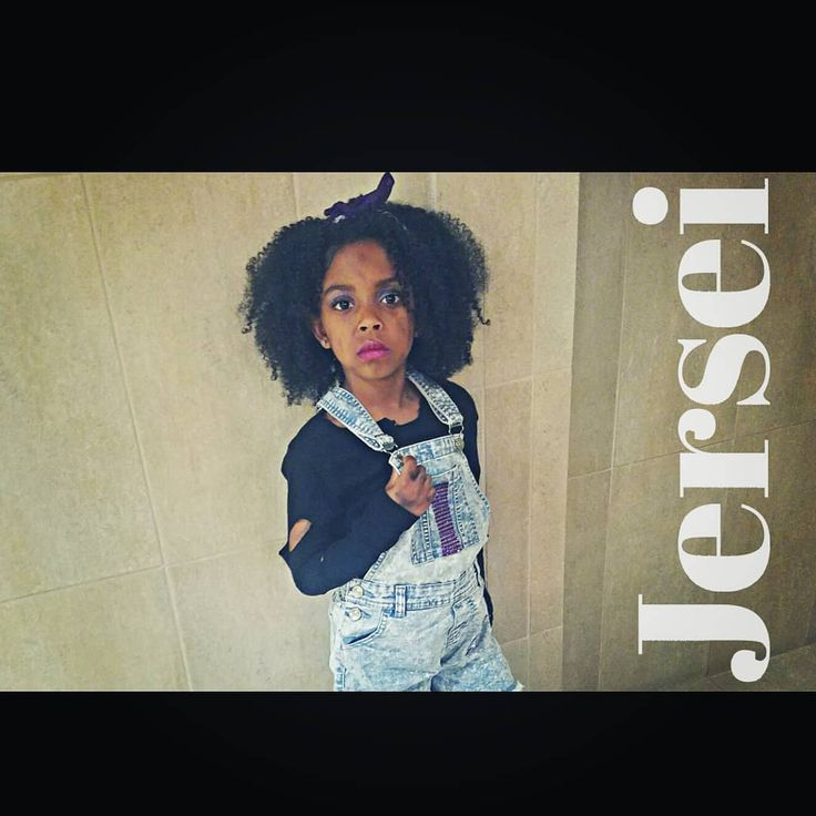 "Full of Drama! ""Access Broadway Show"" @artistrybyjers  #Instacute #kidmodel #childstar #la #Atl #nyc #dance #photooftheday #blackgirlmagic #instagood #success #Star #marketing #study #kidreader #branding #commercials #advertisement #kidBrandAmbassador #Target #Gap #casting #exploretalent #proudmommy #nanny #Funny #nola #atl #AccessBroadway"