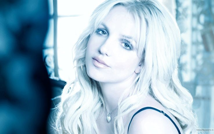 Britney Spears Wallpapers Images Photos Pictures Backgrounds