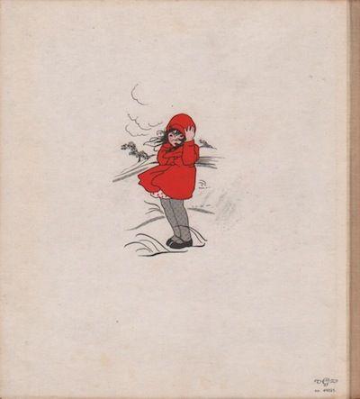 rie cra er | Rie Cramer, maandenboeken : Maart, lentemaand. - Verzamelwaardige ...