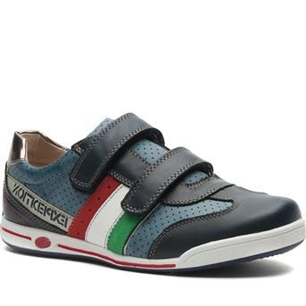 Casual schoenen
