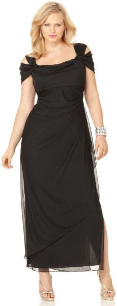 Alex Evenings Tea Length Mother Of The Bride Dresses With Jackets