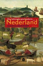 Wereldwijd geloven veel mensen dat Nederland een uniek land is. Dat heeft te maken met de onttrekking van veel land aan de zee, maar ook met de Nederlandse handelsgeest, de markante culturele erfenis, de religieuze diversiteit en een eeuwenoude traditie van tolerantie. Sinds de negentiende eeuw zien de Nederlanders ook zelf hun land als moreel voorbeeld, een land waarvan de morele superioriteit in buitenlands en binnenlands beleid een inspiratie kan zijn voor anderen. In recente jaren maakt…