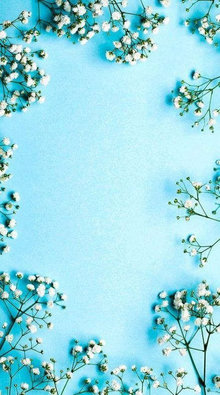 Blue Vsco Backgrounds Cool Backgrounds In 2021 Iphone Background Wallpaper Aesthetic Iphone Wallpaper Iphone Wallpaper Vintage
