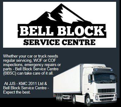 Light commercial, private vehicles, trailers  and Motor homes. Servicing, COF, WOF and much more. EXPECT THE BEST