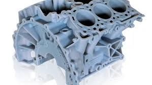 Image result for 3d printing designs