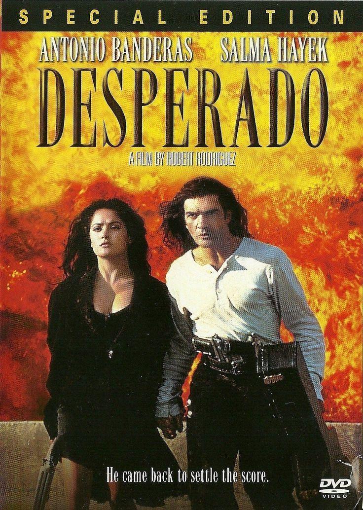 http://www.bonanza.com/listings/Desperado-DVD-Antonio-Banderas-Salma-Hayek/164940959