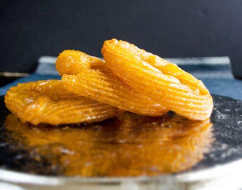Best Mediterranean Street Food Recipes