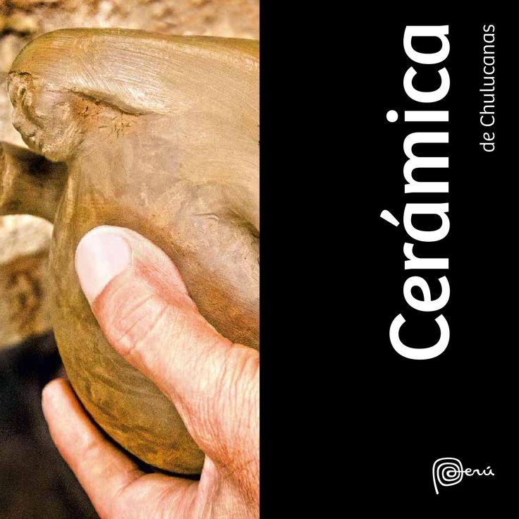 Mejores 30 im genes de libros ceramica en pinterest for Libro in ceramica