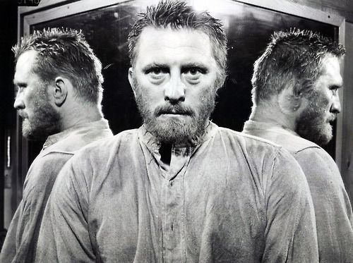 kirk douglas 2016kirk douglas 2016, kirk douglas wiki, kirk douglas 100, kirk douglas 2017, kirk douglas 2015, kirk douglas myspace, kirk douglas michael douglas, kirk douglas height, kirk douglas 100 years old, kirk douglas 100th birthday celebration, kirk douglas spartak, kirk douglas 2014, kirk douglas imdb, kirk douglas quotes, kirk douglas parents, kirk douglas champion, kirk douglas biografia, kirk douglas and anne buydens, kirk douglas 1940, kirk douglas and diana dill