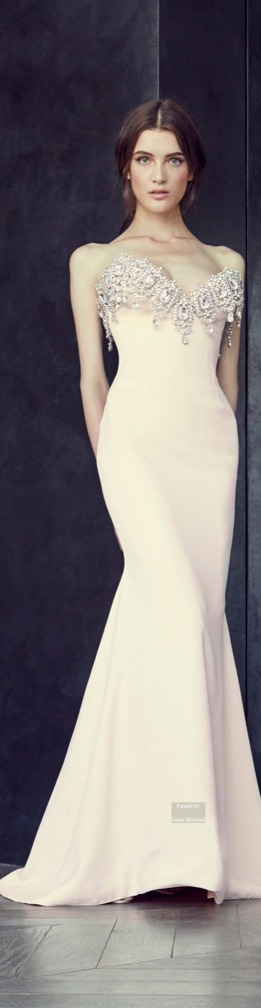 Alexis Mabille Fall 2015 Couture #coupon code nicesup123 gets 25% off at  Provestra.com Skinception.com