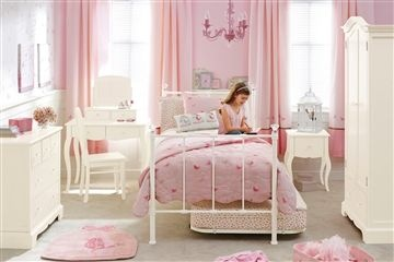 next childrens bedroom furniture. Next Childrens Bedroom Furniture. Girls Homeware Official Site Page All About Pinterest Furniture Y