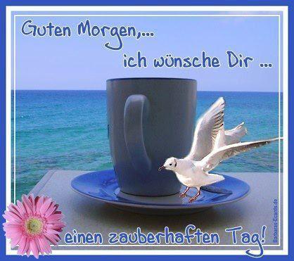 schönen guten morgen wünsche ich euch - http://guten-morgen-bilder.de/bilder/schoenen-guten-morgen-wuensche-ich-euch-47/