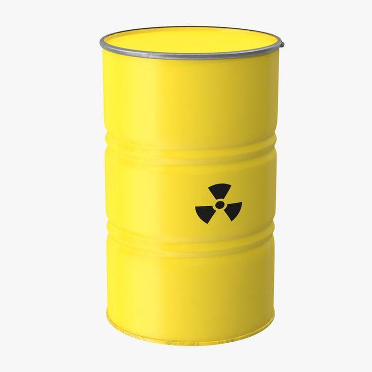 картинки радиоактивные бочки посетителей предоставляются камера