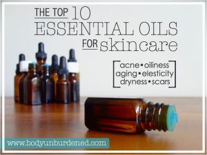 top-10-essential-oils-for-skincare