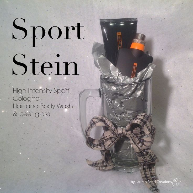 Sport Stein $63  To place your holiday order today! Order online, call,text,email me your order today!  Patrice Childs 678-656-9656 www.marykay.com/pchilds Pchilds@marykay.com