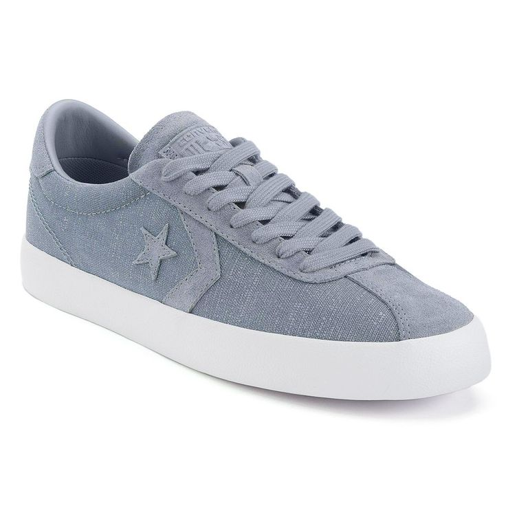 Men's Converse Cons Breakpoint Sneakers, Size: 11, Blue Other