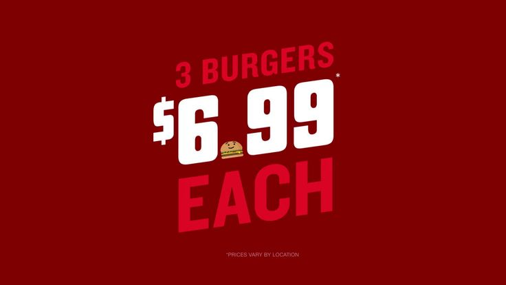 AbanCommercials: Red Robin TV Commercial  • Red Robin advertsiment  • Gourmet Burgers: Tavern Lover's Lineup • Red Robin Gourmet Burgers: Tavern Lover's Lineup TV commercial •