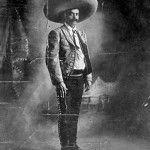 """El 8 de agosto de 1879, Anenecuilco, Morelos, fue el lugar que vio nacer a Emiliano Zapata Salazar, también conocido como el """"Caudillo del Sur""""."""