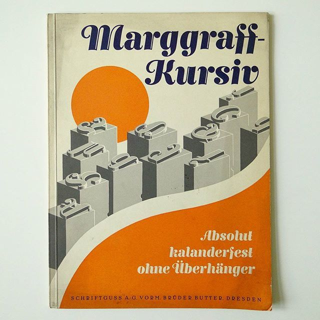 Berühmt Alphabet Buchstaben Kursiven Draht Schmuck Bilder - Der ...