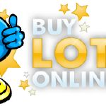 Buy lotto tickets online and win jackpots at www.playlottoworld.co.za #playlottoworld