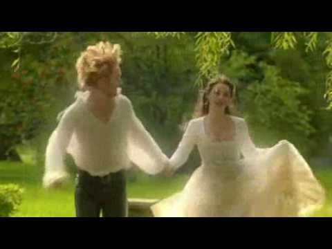 Reign 4x16 End/Ending ''All It Cost Her'' Series Finale Ending of Series - YouTube
