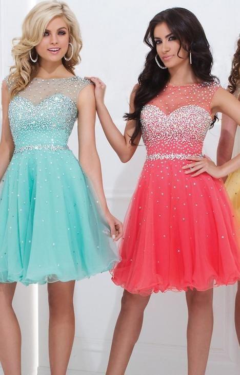 Ross Homecoming Dresses - Qi Dress