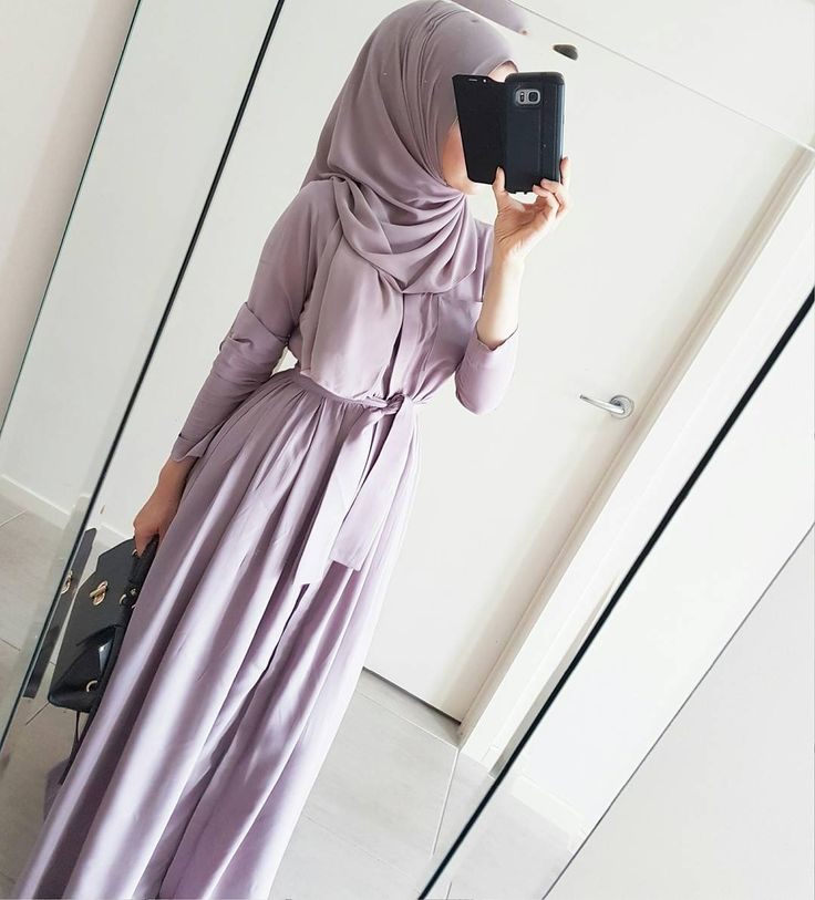 "2,044 Likes, 26 Comments - Hijab House (@hijab_house) on Instagram: ""Want this look? We will be open for one of the last WAREHOUSE SALES tomorrow until Friday the 3rd."""