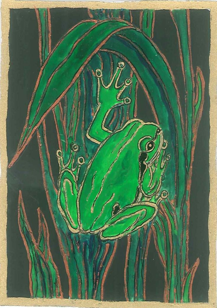 """2013, November. """"The frog as spirit animal or totem reminds us of the transient nature of our lives. As symbol of transition and transformation, this spirit animal supports us in times of change. Strongly associated with the water element, it connects us with the world of emotions and feminine energies, as well as the process of cleansing, whether it's physical, emotional, or more spiritual or energetic.""""http://www.spiritanimal.info/frog-spirit-animal/"""