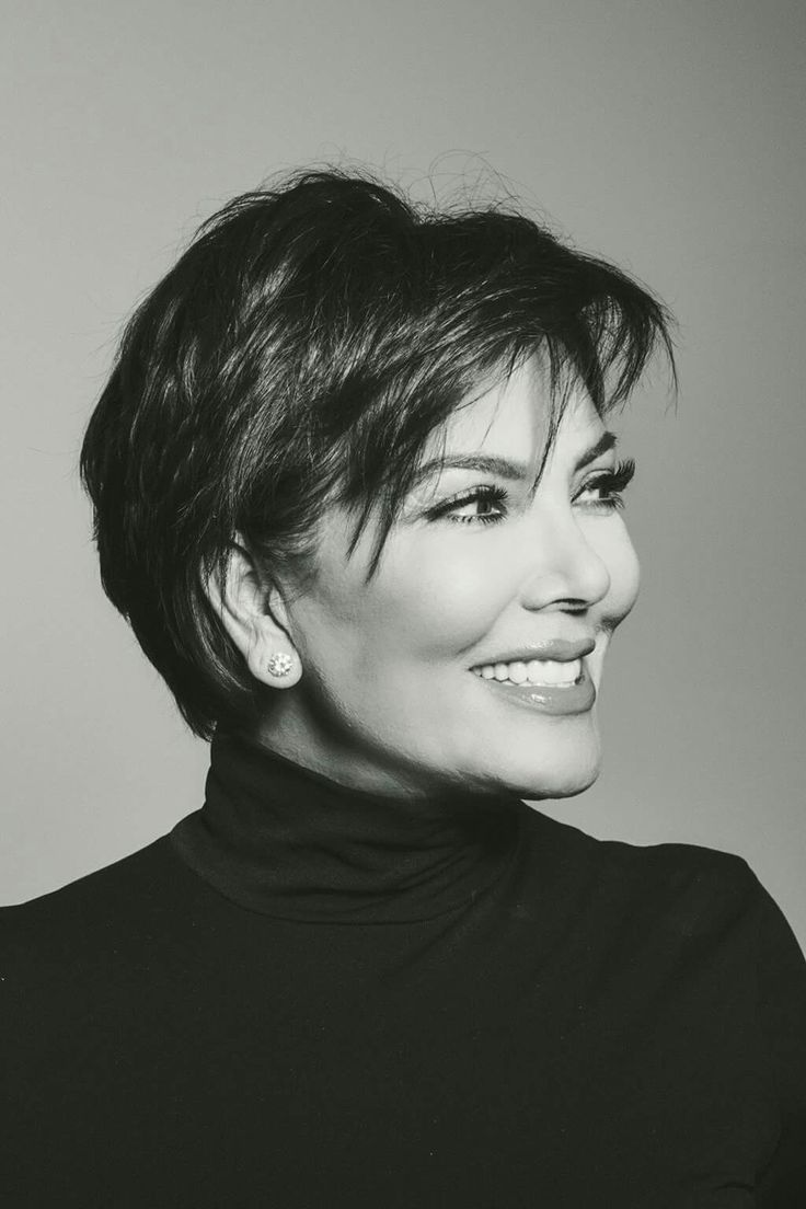 kris jenner hair style the 25 best kris jenner haircut ideas on kris 4266