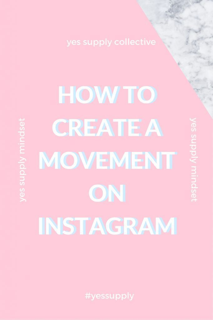 how to make instagram private to everyone