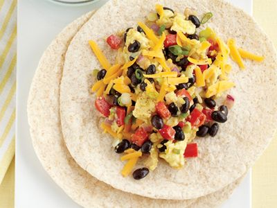 Family Soft TacosBaby IdeasKid MealsFood