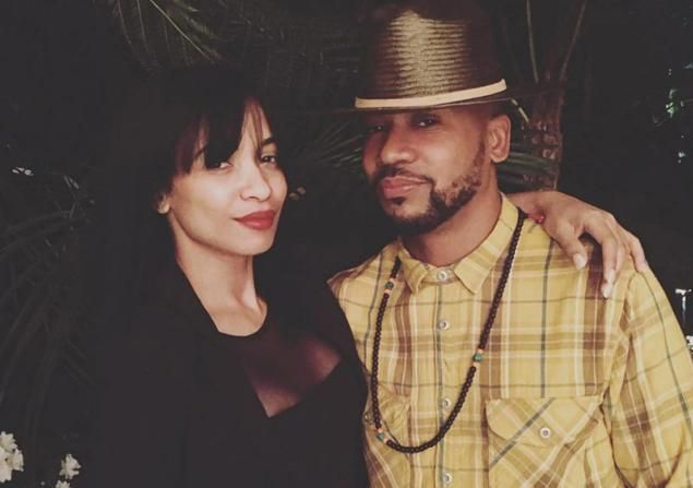 "Karrine Steffans 'Supa Head' Blasts Her Husband, Former #Scandal Actor Columbus Short For Cheating, Says He's Broke  + He Responds: ""It Ain't The First Time I've Been Homeless"" ...  http://www.njlala.com/2016/03/karrine-steffans-supa-head-blasts-her.html  #OooLaLaBlog #KarrineSteffans #shotsfired #celebritygossip #ColumbusShort #supahead #bloghive"