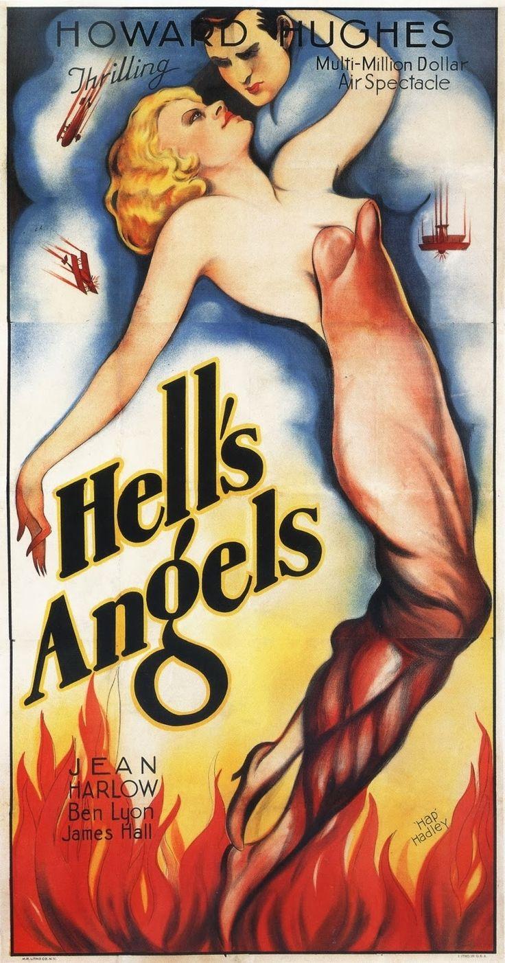 BFI: 10 great First World War films http://www.bfi.org.uk/news-opinion/news-bfi/lists/10-great-first-world-war-films
