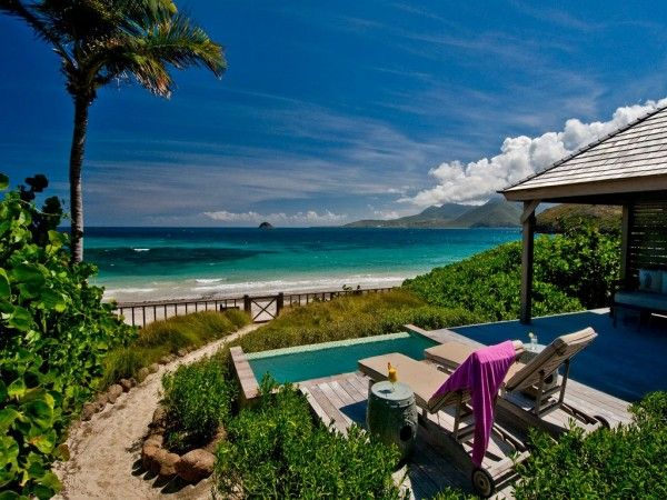 St Kitts & Nevis . Book an all inclusive trip to St Kitts & Nevis on www.click2xscape.com