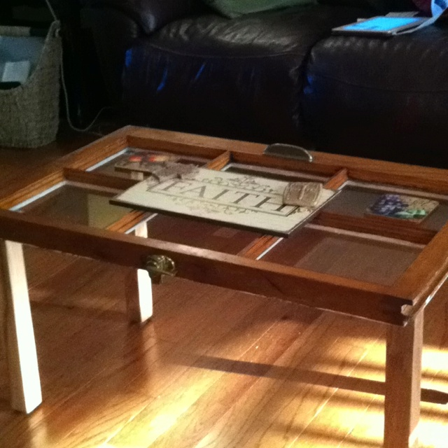 Coffee Table Legs At Home Depot: WoodWorking Projects & Plans