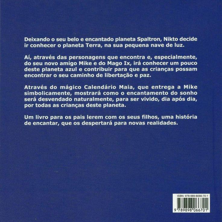 SPALTRON 2 - Contracapa