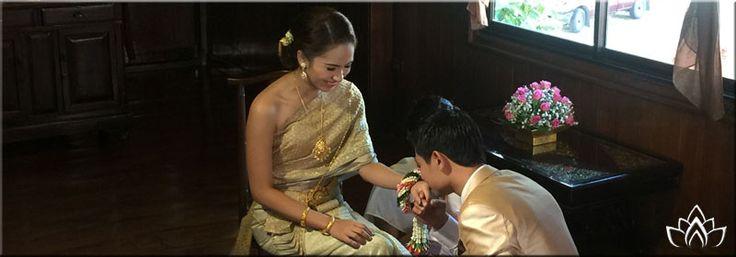 sinsot sinsod dot mariage thailande