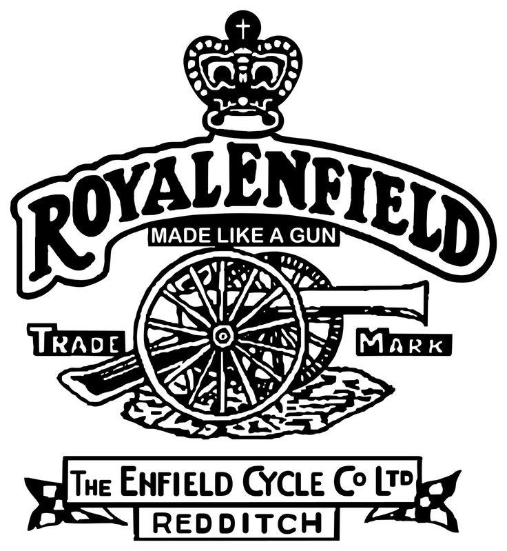 Logo Royal Enfield JPG *.JPG JPEG *.JPEG