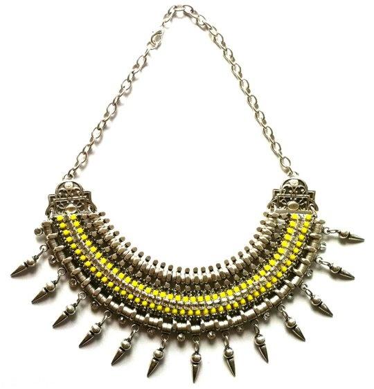 Fiel Sol: Necklaces Wwwfielsolcom, De Fiel, Hart Merchandising, Necklaces Www Fielsol Com, Aslan Necklaces, Collars Statement, Sol Collection, Fiel Sol