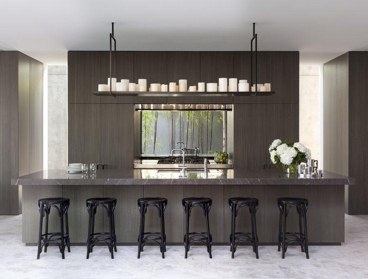 Gallery australian interior design awards kitchen for Kitchen design 8 x 14