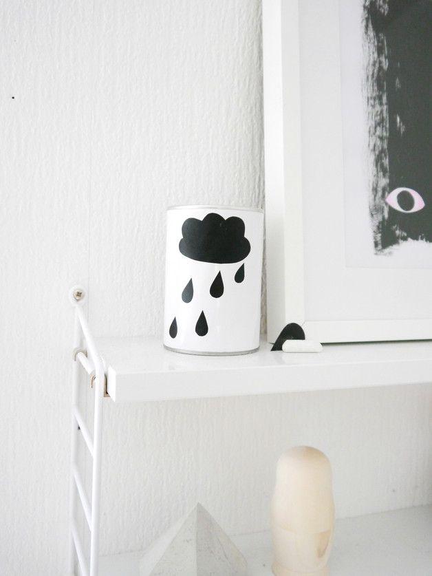 ber ideen zu spardose selber machen auf pinterest. Black Bedroom Furniture Sets. Home Design Ideas