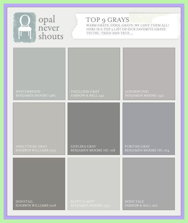 83 Reference Of Light Grey Interior Paint Home Depot In 2020 Grey Paint Colors Grey Paint Warm Grey Paint Colors