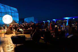 Sky Terrace @ Star Casino