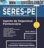 Concurso SERES/PE Agente Penitenciário: Edital com 200 vagas vai ficar para 2017! - http://anoticiadodia.com/concurso-serespe-agente-penitenciario-edital-com-200-vagas-vai-ficar-para-2017/