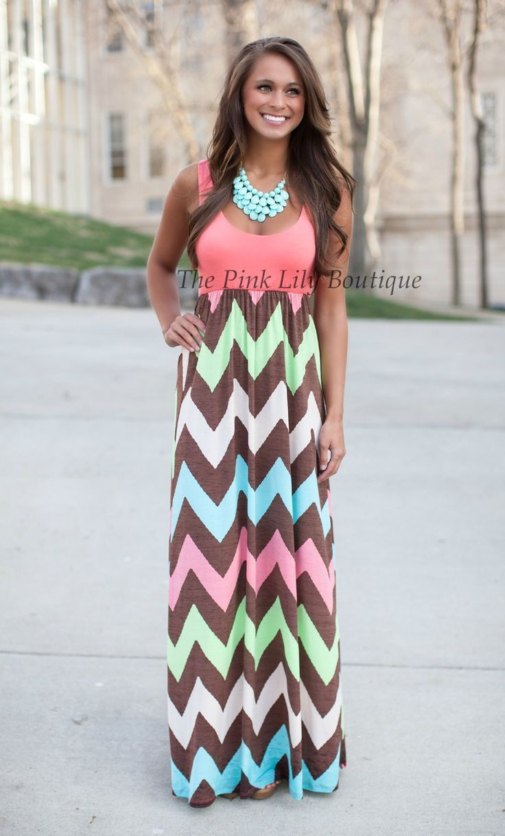 Mink pink wind willow maxi dress