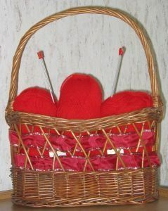 17 best images about fun ideas for seniors on pinterest for Group craft ideas for adults